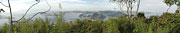 Picture 'Br1_1_2110_2113 Panorama, Brazil'