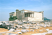 Picture 'Gr1_09_7 Erechtheion, Ruins, Greece'