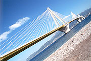 Picture 'Gr1_11_11 Bridge, Greece'